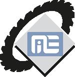 aselec_logo