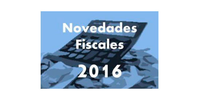novedades fiscales femeval