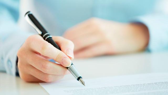 acuerdo colaboracion gestion riesgos financieros