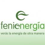 Curso de asesor energético por Fenie Energía