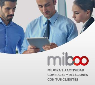 Miboo