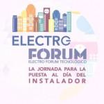 Electroforum Valencia