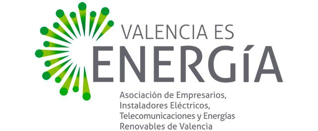 Valencia es Energía