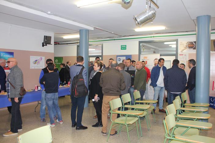 aselec-foro-comarcal