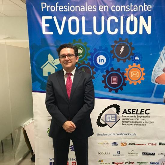 Entrevista Rafa Castillo