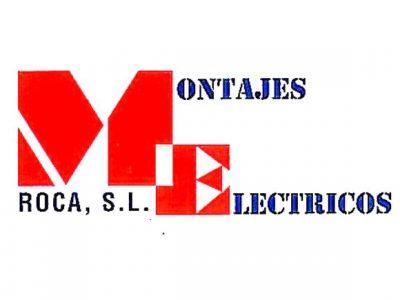Montajes eléctricos Roca