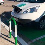 coche-electrico-alboraya