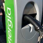 poste-carga-vehiculo-electrico-alboraya