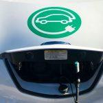 vehiculo-electrico-recarga-alboraya