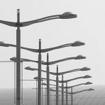 ayudas a la eficiencia energética en alumbrado público