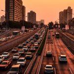 Ayudas a la movilidad sostenible