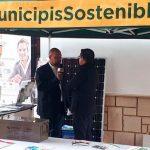 ciclo-municipis-sostenibles