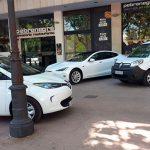 vehiculos-electricos-aselec