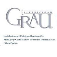 Electricidad Grau