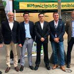 ASELEC Municipis sostenibles
