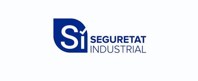 Campaña de control de seguridad industrial