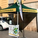 Municipis sostenibles