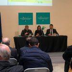 Segundo ciclo de jornadas comarcales 'Energia i Canvi Climàtic