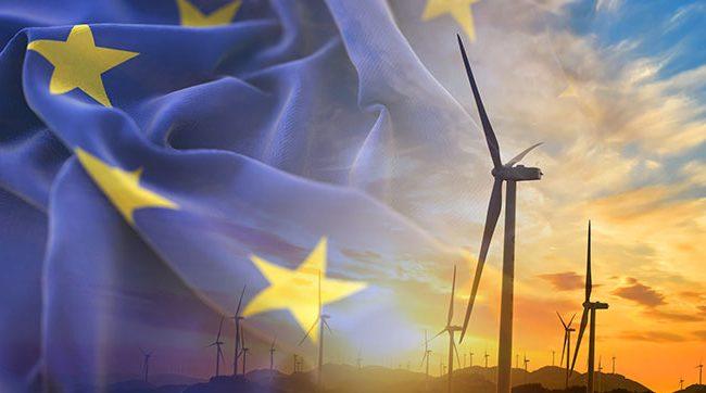 Clean Energy Package