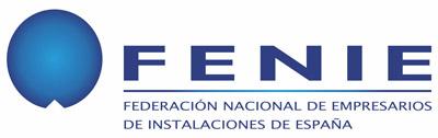 fenie_logo