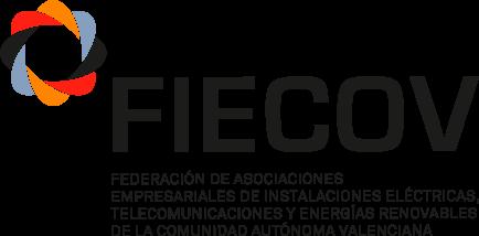 fiecov_logo