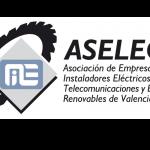 Elecciones a la presidencia de ASELEC