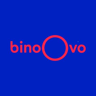 Oferta empleo Binoovo
