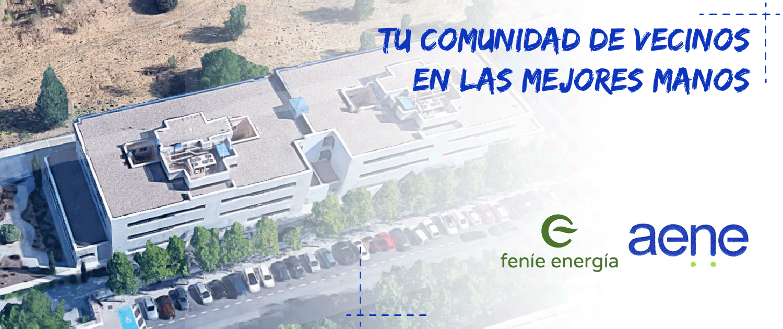 Fenie Energia_ Covid19