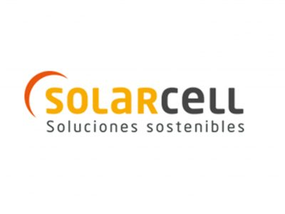 Solarcell soluciones sostenibles