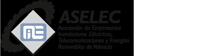 logo_aselec-1