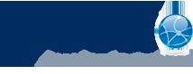 logotipo-tractio-correderia-seguros-bilbao2 (1)