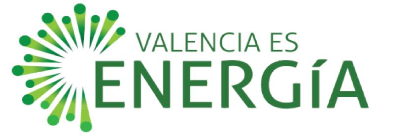 Valencia es energia