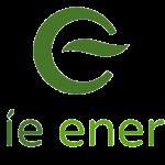 Fenie Energía logo