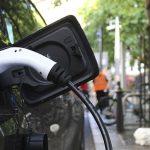 decreto-ley energias renovables